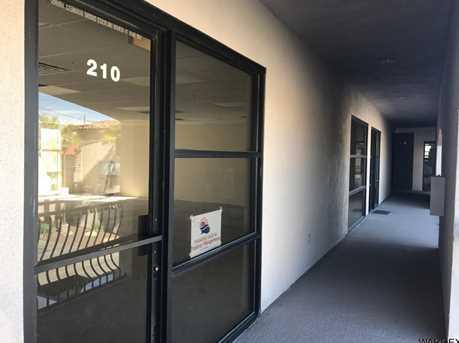 1695 Mesquite Ave #202 - Photo 10