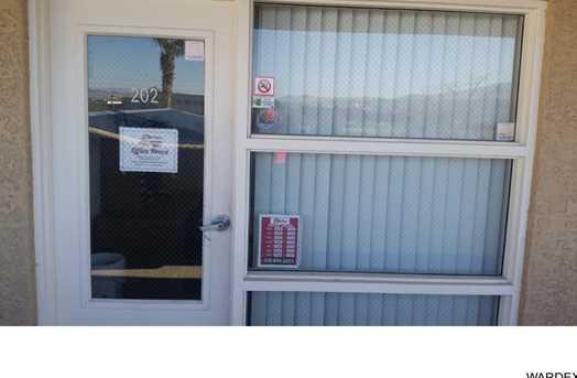 116 Lake Havasu S Ave #202 - Photo 2