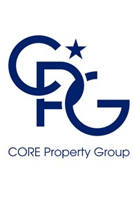 CORE Property Group
