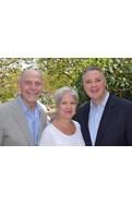 Linda Pettie & Michael Tubbs