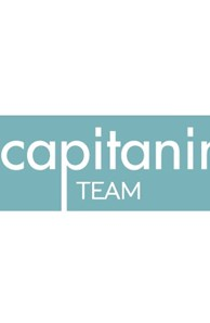 Capitanini Team