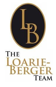 The Loarie-Berger Team