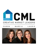 The CML Team