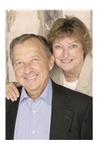 Willma & David Hass