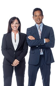 Forbes Corrales Coastal Properties
