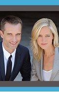 Chris & Lisa Real Estate