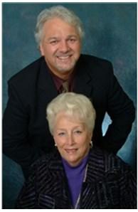 Bowen & Buchanan Sales Team