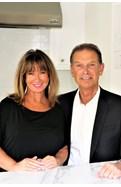 Paul & Katie Salvoni
