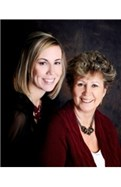 The Roberts Clinger Real Estate Team