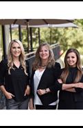 Menser Real Estate Group