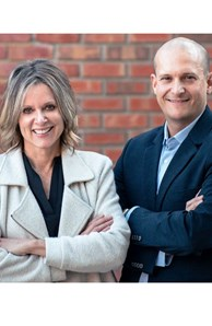 Cole & Riese Real Estate Group