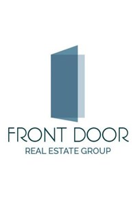 Front Door Real Estate Group