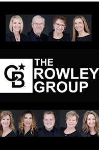 The Rowley Group
