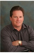 Steve Kaminer Team