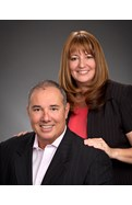 The Martin Realty Group