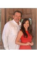 Mary & Ray Westbrook