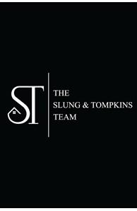 Slung-Tompkins