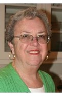 Ann Hudson Team