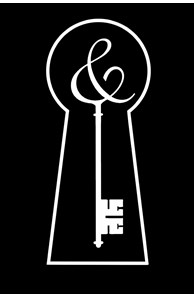 Lock & Key Group