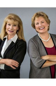The Wilson Rothmeyer Associates