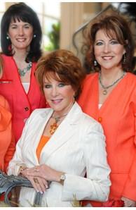 The Vicky Chesna Team