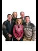Zinn Family Realtors