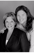 Patty Napier / Carrie Fleischhacker Partners