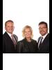 Angell • Baechler Real Estate Group