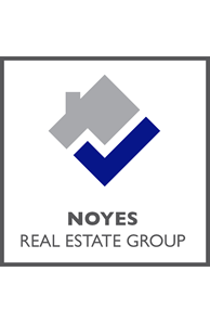 Noyes Real Estate Group