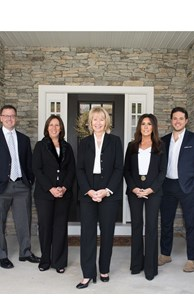 Coleman Realty Group
