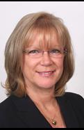 Cheryl Keithan Associates