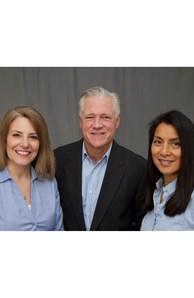 The Spelker Real Estate Team