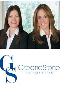GreeneStone Real Estate Team