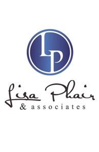 Lisa Phair & Associates