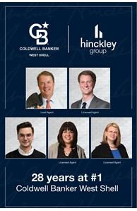 Hinckley Group