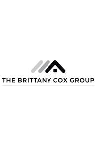 Britt Cox Group