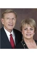 Karen and Bill Petersen Team