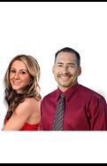 Rena Chavez Real Estate Group