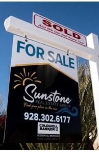 Sunstone Real Estate Group