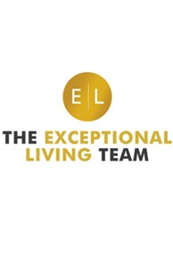 The Exceptional Living Team