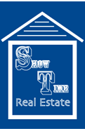 ShowTime Real Estate Team