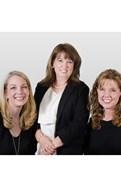 Jennifer Conrad Team