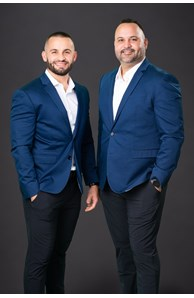 Barre Brothers Real Estate