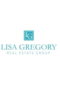 Lisa Gregory Real Estate Group