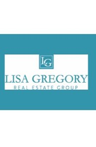 Lisa Gregory Real Estate Group