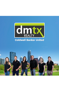 "Dave Murray – ""DMTX Realty"""