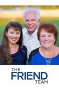 The Friend Team