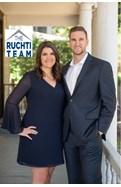 The Ruchti Team