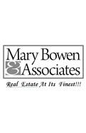 Mary Bowen and Associates