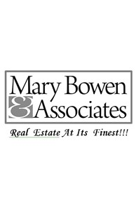 Mary Bowen and Associates